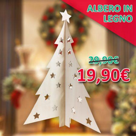 ALBERO-SITO-LAC-19